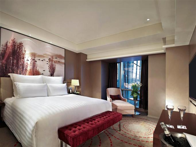 Hotel Pullman Xiamen Powerlong, Xiamen