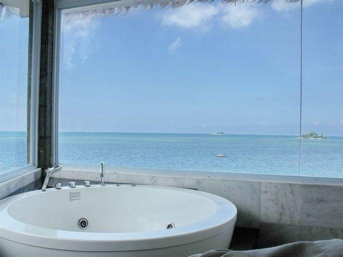 Bintan Cabana Beach Resort, Bintan Regency