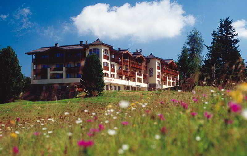Hotel Steger-Dellai, Bolzano