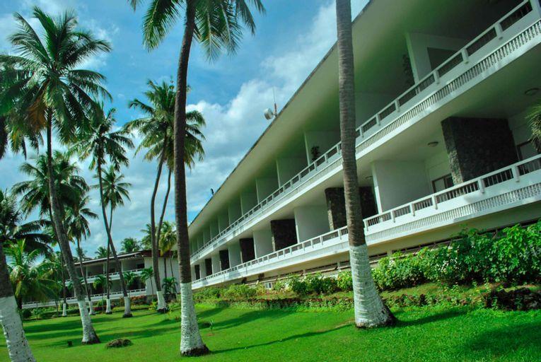 Waterfront Insular Davao, Davao City