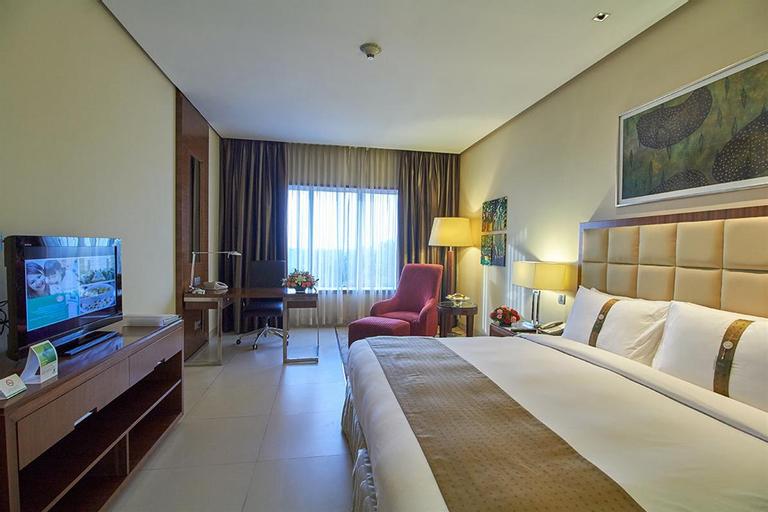 Holiday Inn Cochin, an IHG Hotel, Ernakulam