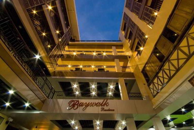 Baywalk Residence, Pattaya