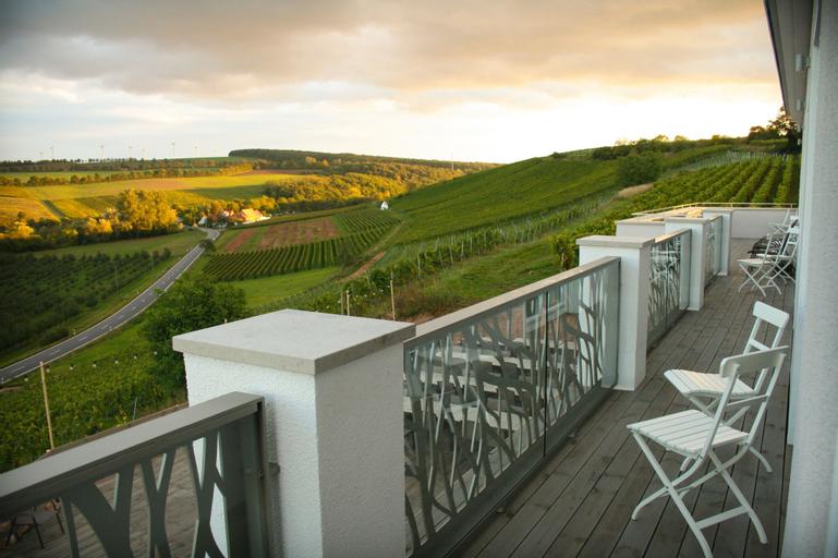 Trautwein - Das Winzerhotel am La Roche, Alzey-Worms