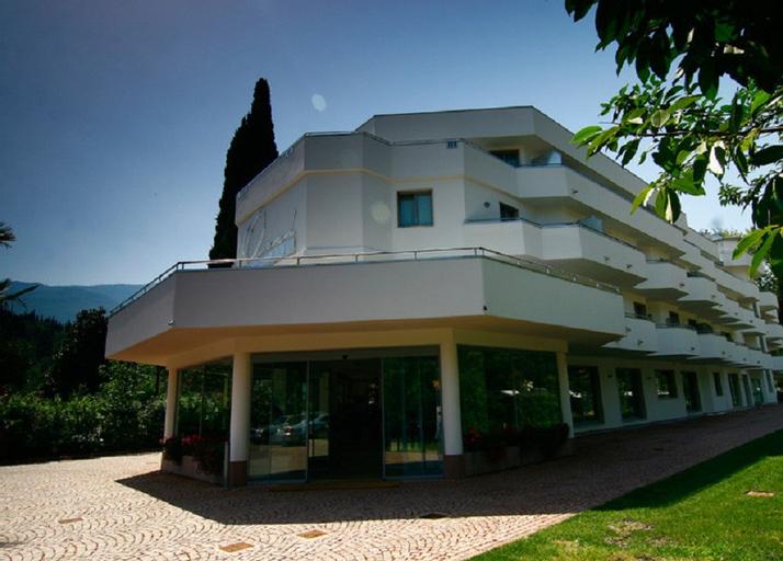 Hotel Oasi SPA & Wellness, Trento