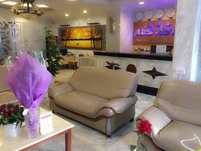 A25 Hotel - 221 Bach Mai, Hai Bà Trưng