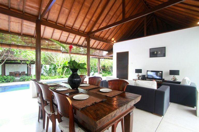 Mai Mesare Villa, Denpasar