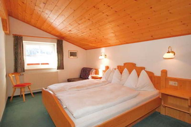 Aparthotel Stadler, Sankt Johann im Pongau