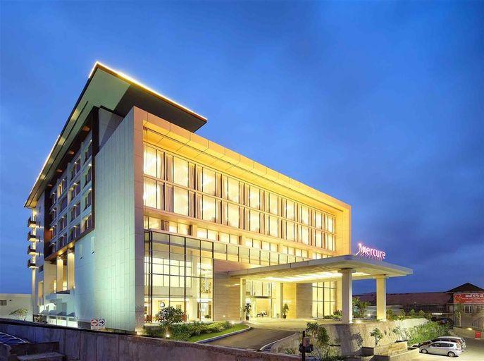 Mercure Padang Hotel, Padang