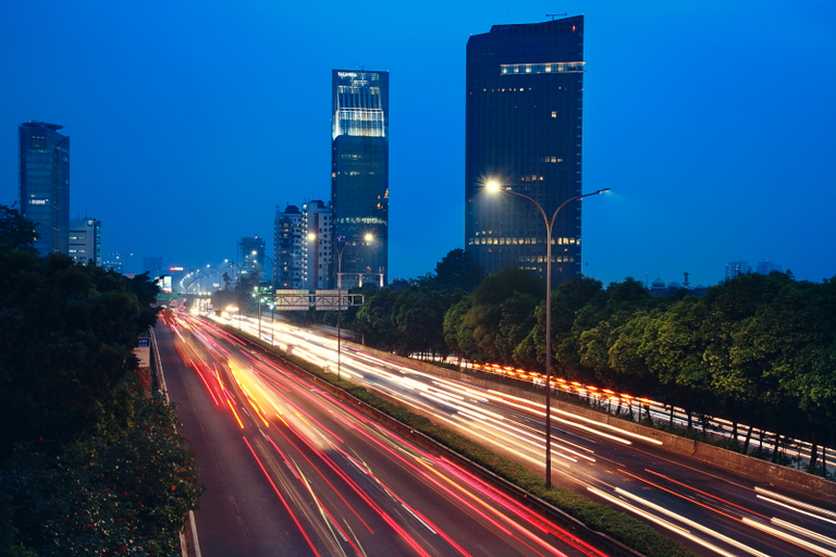 Mercure Jakarta Simatupang, Jakarta Selatan