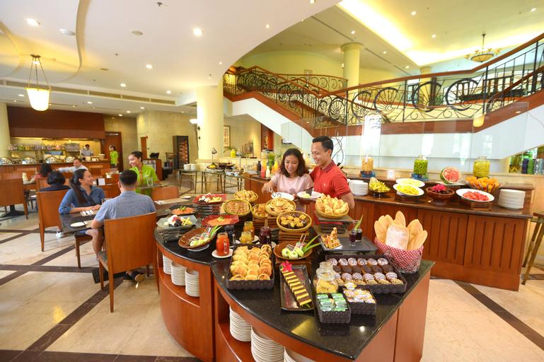 Holiday Inn Resort Batam, Batam