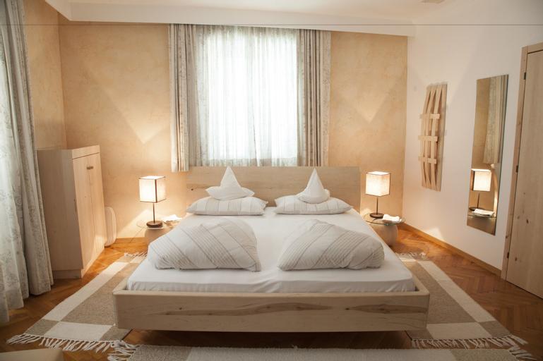 Hotel Villa Freiheim-NEW, Bolzano