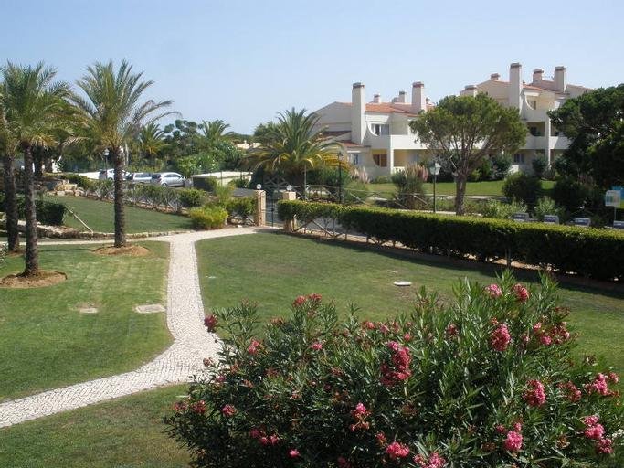 Golfe Jardins, Loulé