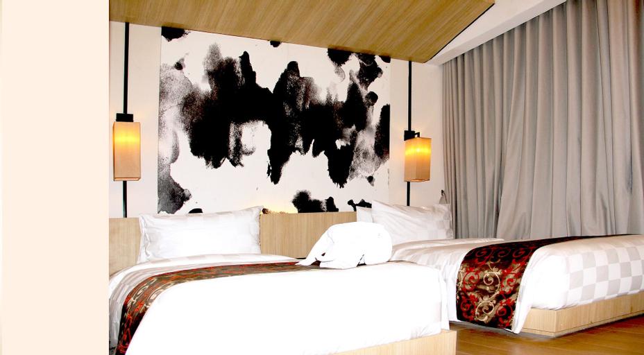 Louis Kienne Hotel Chadstone Cikarang, Cikarang