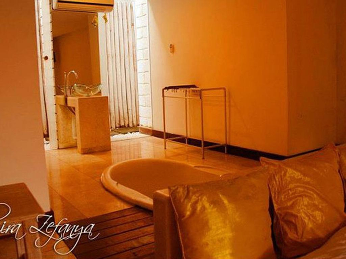Jeje Hotel Legian, Badung