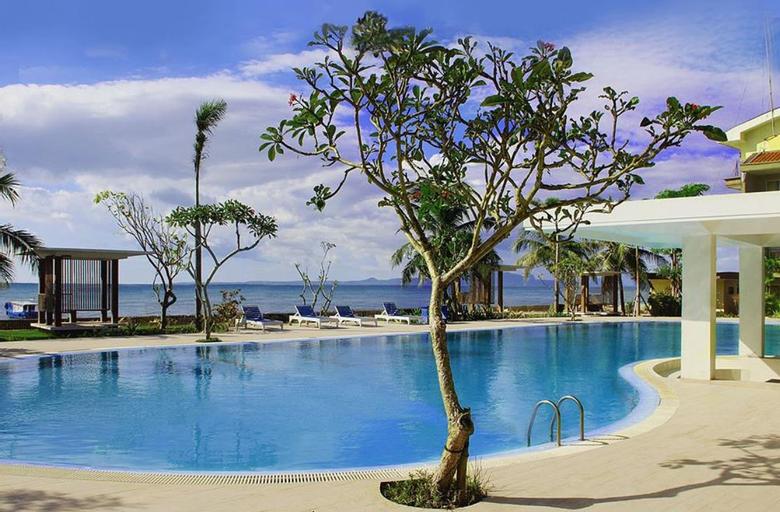 Kristal Hotel Kupang, Kupang