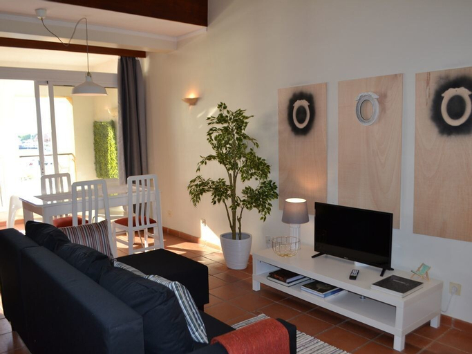 Marina Apartment, Loulé