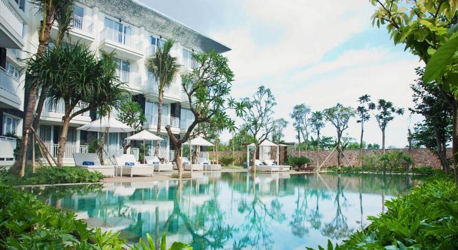 THE 1O1 Bali Fontana Seminyak, Badung
