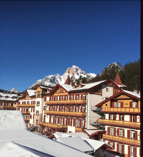 Residence Ploner, Bolzano