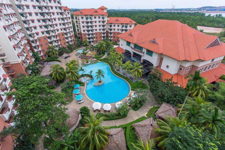 Holiday Inn Resort Batam, an IHG Hotel, Batam