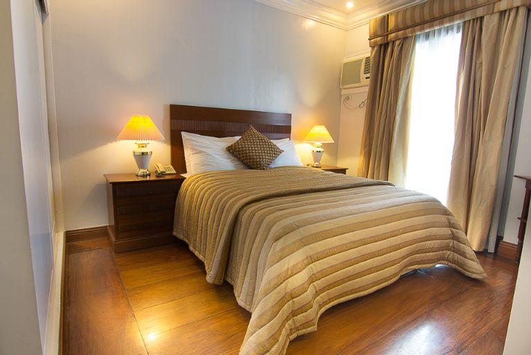 VIP Suite Hotel, Makati City