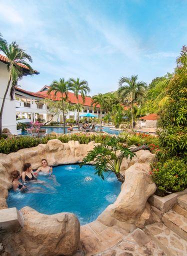 Nongsa Point Marina & Resort, Batam