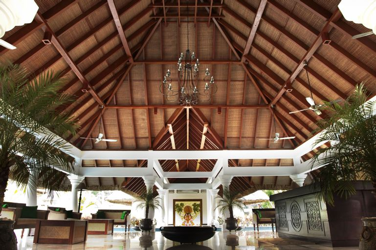 Carnoustie Beach Resort & Ayurveda Spa, Alappuzha