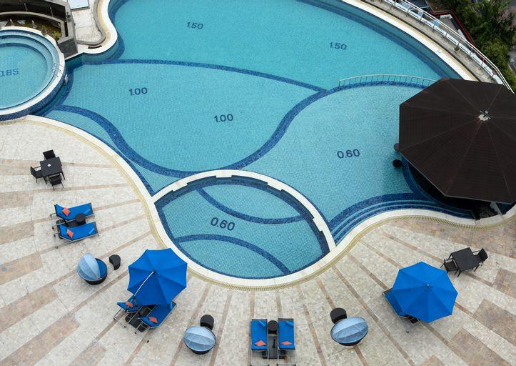 Ibis Balikpapan Hotel, Balikpapan