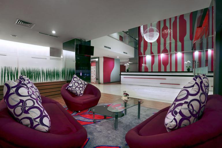 Yusra Inn Hotel Bekasi, Bekasi