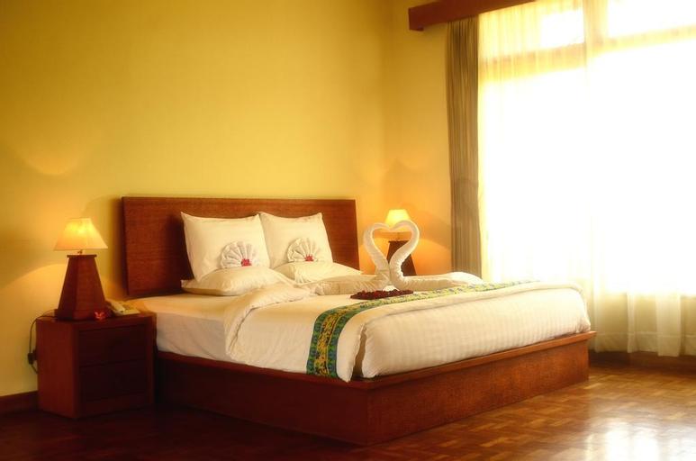 Langon Bali Resort and Spa, Badung