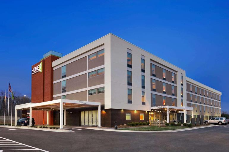 Home2 Suites Baltimore/White Marsh, MD, Baltimore
