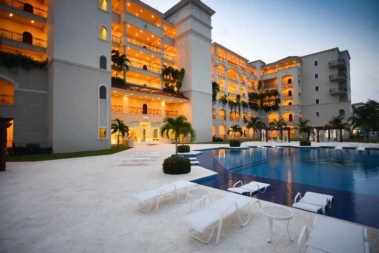 The Landmark Resort Of Cozumel, Cozumel