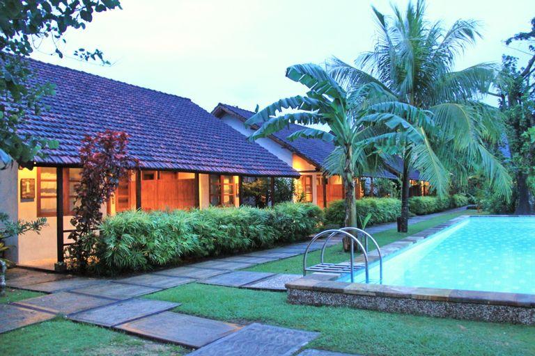 Cocotinos Manado a Boutique Dive Resort, North Minahasa