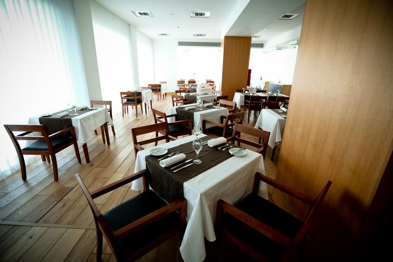 Premium Setúbal Hotel, Setúbal