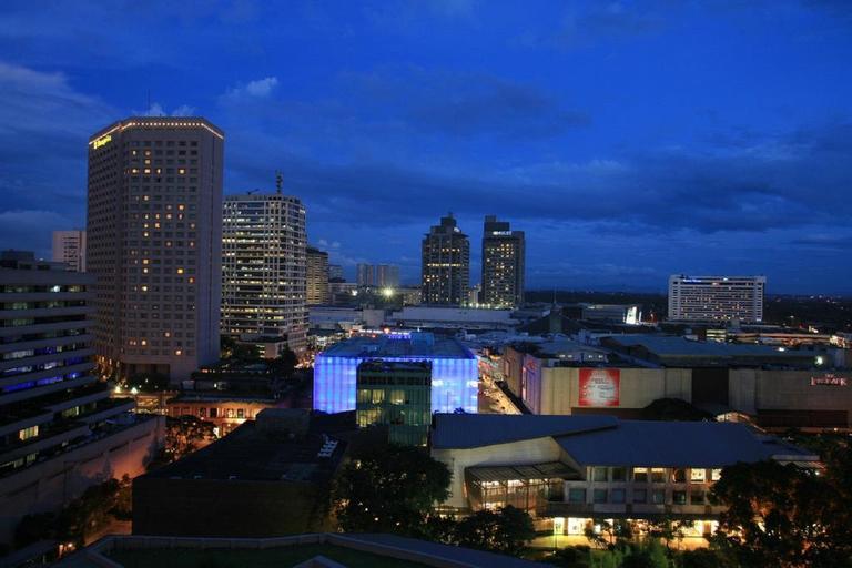 La Vida Residences Makati, Makati City