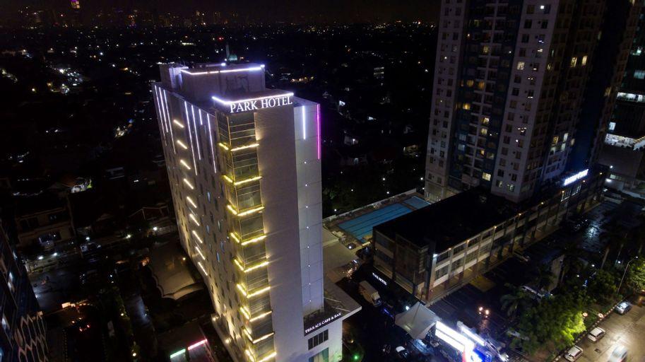 Park Hotel Cawang - Jakarta, East Jakarta