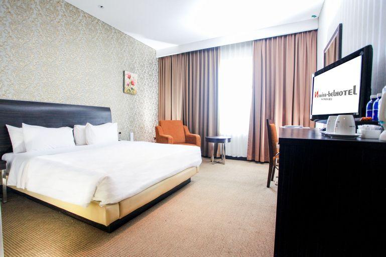Swiss-Belhotel Kendari, Kendari
