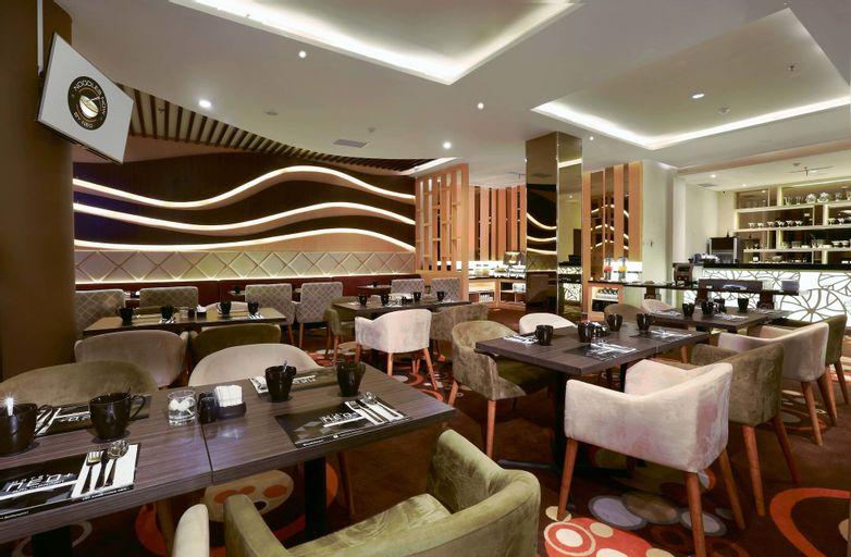 Hotel Neo+ Balikpapan by ASTON, Balikpapan