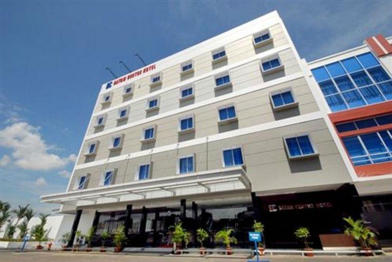 Batam Centre, Batam