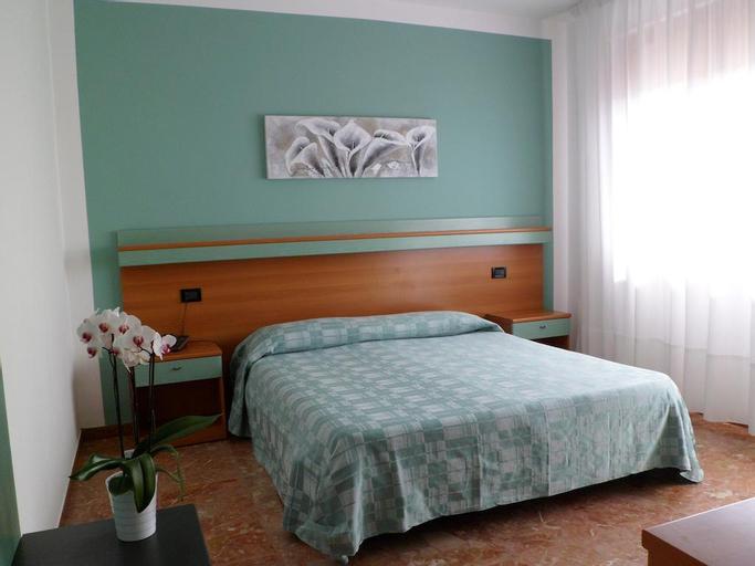 Hotel Europeo, Venezia