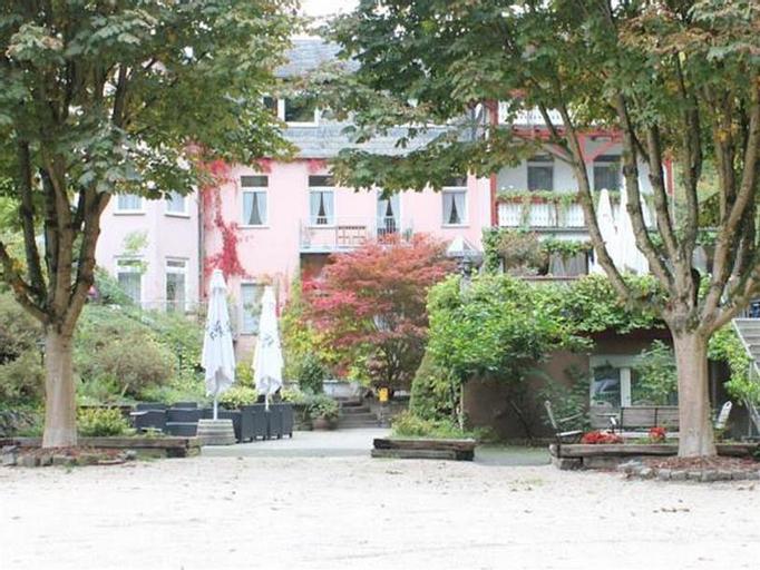 Waldhotel Zur Winneburg, Cochem-Zell