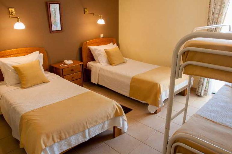 Residencial Sun Algarve, Faro
