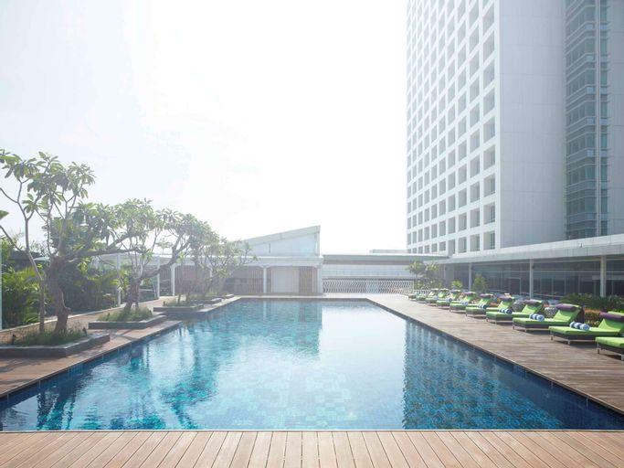 Novotel Tangerang Hotel, Tangerang