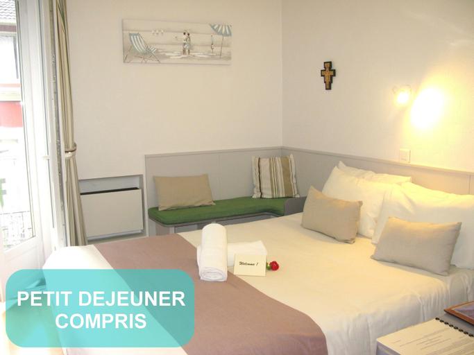 La Residence Au Berceau de Bernadette, Hautes-Pyrénées