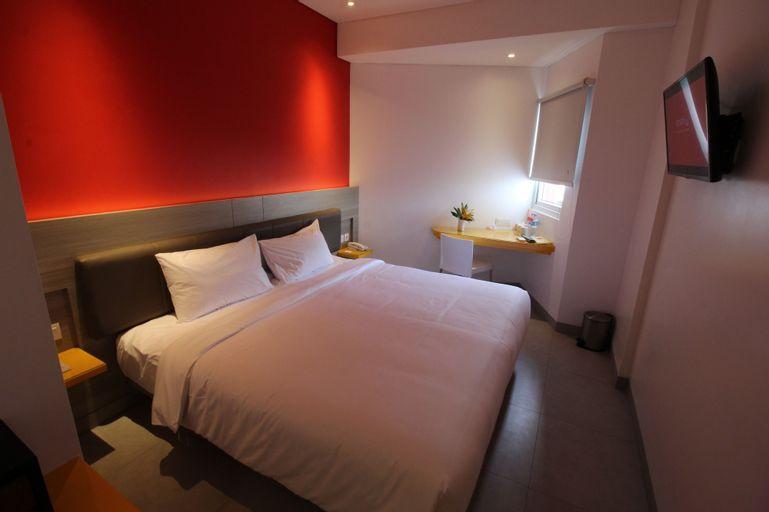 Amaris Hotel Pluit, North Jakarta