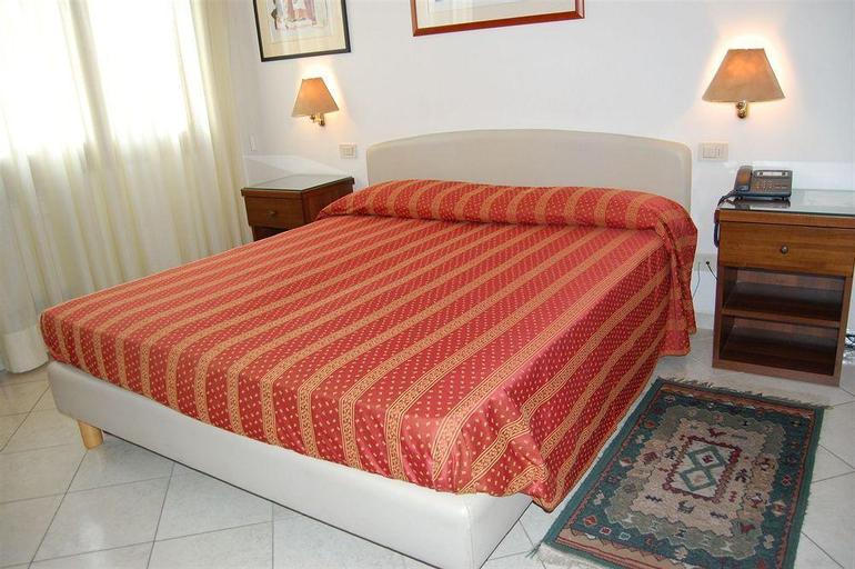 Hotel Caldin's, Venezia