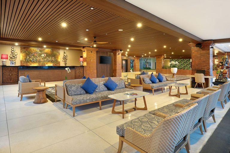 Aston Canggu Beach Resort, Badung