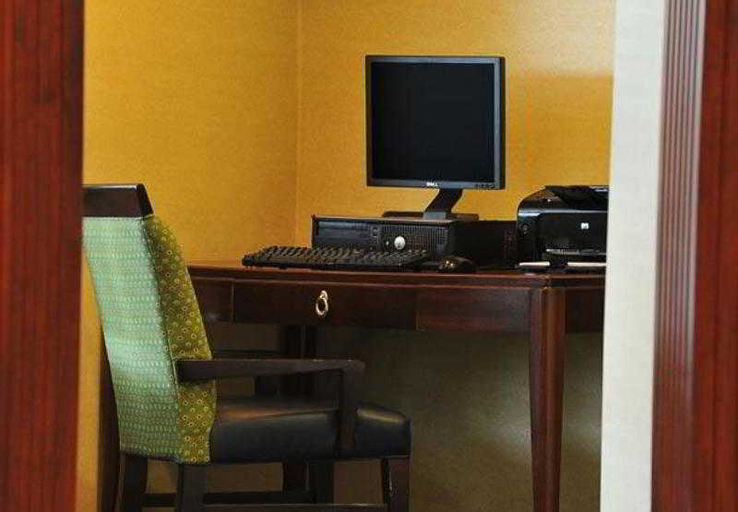 SpringHill Suites Baltimore BWI Airport, Anne Arundel