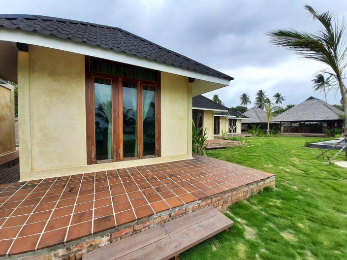 The Kelong Trikora Resort - Bintan Island, Bintan Regency