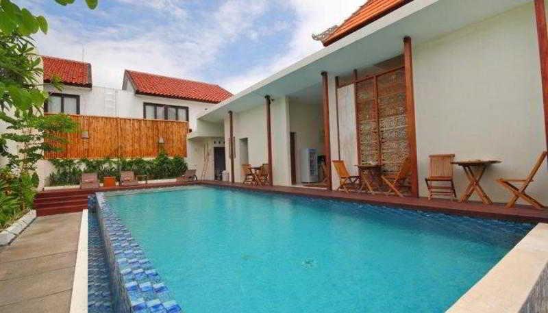 Arana Suite, Badung