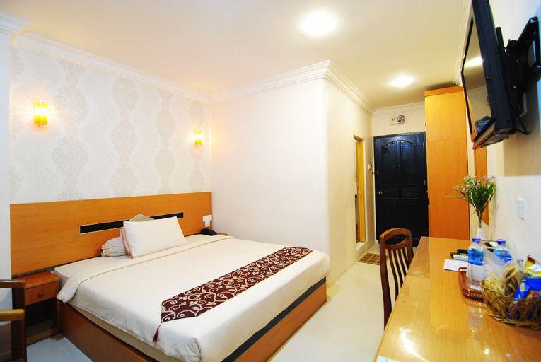 Hotel Panorama Tanjungpinang, Tanjung Pinang
